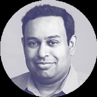 Team__0000s_0020_Karthik-Head-of-Skyflow-Health-2020-07-20